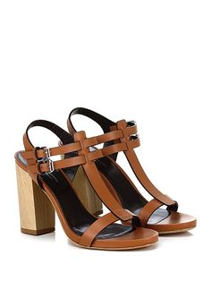 24 Fantastiche Immagini In Miss Martina Shoes Ss16 Su Pinterest