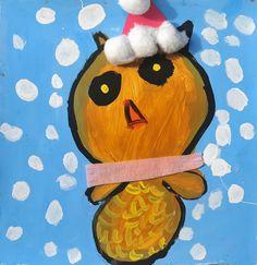 Scribble Art Studio #savannah #pooler #artlessons #artclasses #supportlocal #supportart #painting #drawing #create #cottonballs #savannah #pooler #georgia