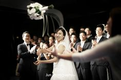 준포토그래피 - 웨딩본식스냅 http://junphotography.kr