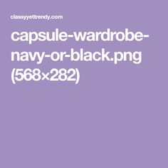 capsule-wardrobe-navy-or-black.png (568×282)
