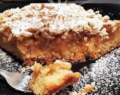 Sweet Pie, Meatloaf, Pancakes, French Toast, Sweets, Cooking, Breakfast, Desserts, Food