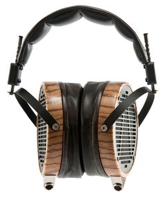 AUDEZE_EPK-July_2012-3.jpg (818×998)