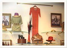 Guia de Brechós e Sebos em Nova York   Dicas de lojas de roupa vintage e livros usados em Nova York - Explore a Big Apple e encontre roupas e objetos exclusivos!