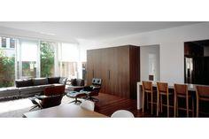 Owen Architecture   Clayfield House   © Jon Linkins
