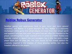 17 Best Roblox Nuff Said Images Roblox Play Roblox Roblox Funny