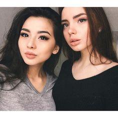 Diana Korkunova @diana_korkunova media (Dec 17 2015)  has 3749 likes and 9 comments