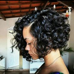 Want to save and want to know what kind of hair you need to buy to get this hair stley.