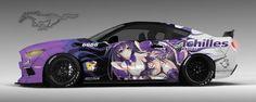 Car Iphone Wallpaper, Car Wallpapers, Jdm, Vinyl Wrap Car, Drifting Cars, S Car, Bike Design, Car Wrap, Car Stickers