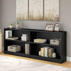 Carpets Of Dalton Furniture Key: 5031267370 Low Bookshelves, Cube Bookcase, Etagere Bookcase, Sofa Furniture, Furniture Plans, Living Room Furniture, Furniture Design, Kitchen Furniture, Furniture Cleaning