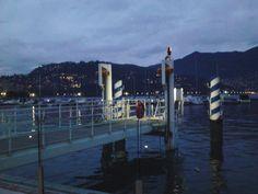 Lago di Como, Como (CO) 03