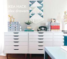 Art Studio Design Ideas For Small Spaces My New Studio