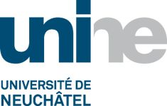 University of Neuchâtel (UniNE) Switzerland  PhD Position in UAV-based remote sensing