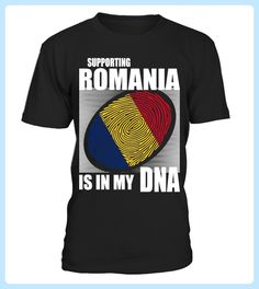 Supporting France Funny Journalism T-shirt, Best Journalism T-shirt Hoodies, Sweatshirts, Romania, Italy, France, Tees, Mens Tops, T Shirt, Link