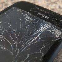 5 Cheap Alternatives to Cell Phone Insurance