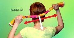 Ako sa zbaviť bolesti hlavy za 3 minúty bez akýchkoľvek liekov