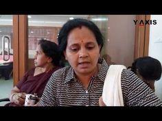 Rajani Prashant Rao JAS Canada SAS PC Shaik Ahmed Pasha