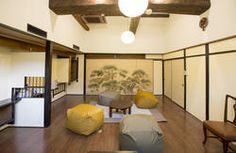 Guesthouse U-En in Osaka, Japan - Find Cheap Hostels and Rooms at Hostelworld.com