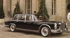 600 sedan black side Merc Benz, Benz S, Mercedes 600, Daimler Benz, Classic Mercedes, Sports Sedan, Maybach, Motor Car, Cool Cars