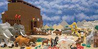 woww.......so grant LEGO!!!!