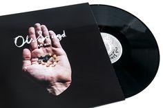 Snowstar Records