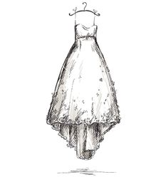 There are more neckline options for a wedding dress than there are cuts/silhouettes: fact. The neckline you choose can dramatically alter the feel and glam-factor of the dress. It can spice up a relatively simple dress, or tone down something more dramatic, so this part of the Wedding Dress Guide will equip you with the knowledge you need to choose the right neckline for you. To help with dress cuts/silhouettes, our Wedding Dress Guide Part 2: Cut will be helpful. Sweetheart:A classic and…