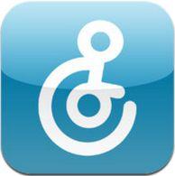Localiza Plazas de Parking para Minusválidos con la App DisabledPark