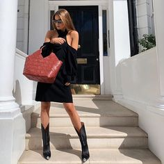 Hermes Birkin, Photo And Video, Red, Bags, Instagram, Fashion, Handbags, Moda, Fashion Styles