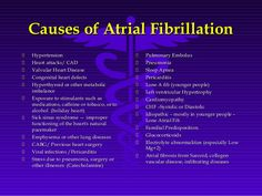 Normal Heart Rate, Atrial Fibrillation, Sleep Apnea, Heart Attack, Heart Disease, Young People, Metabolism, Clinic, Cardiovascular Disease