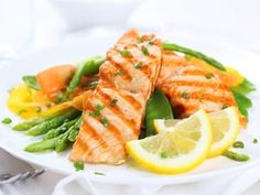 Hyperlipidemia Diet Plan - What Foods to Include in Menu?