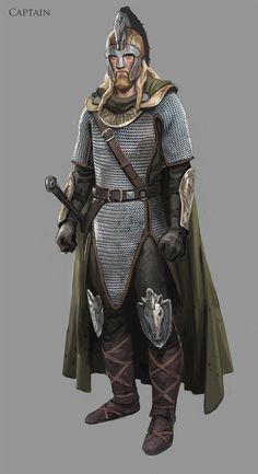 Suncus - Elite Commander of Illergete forces http://www.amazon.com/The-Runeovex-Secret-Glenn-Bauer-ebook/dp/B00JECXN4U/ref=sr_1_1?ie=UTF8&qid=1396420623&sr=8-1&keywords=the+runeovex+secret:
