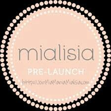 "Revolutionizing the way women buy and wear jewelry!  Mialisia Jewelry offers more value and quality at the best price. Any two pieces are interchangeable that can be a necklace, bracelet, belt, or boot bling.  Also available are earrings and rings. We're currently recruiting for independent designers and if you join before July 20 you get the special title of ""Founding Designer"".  Visit JoinMiaMania.Mialisia.com or www.facebook.com/MialisiaMania to join or for more info,"