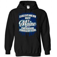 040-ALASKA FOREVER - #shirt refashion #cream sweater. PURCHASE NOW => https://www.sunfrog.com/Camping/040-ALASKA-FOREVER.html?68278