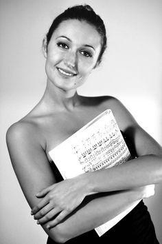 Silvia Spruzzola