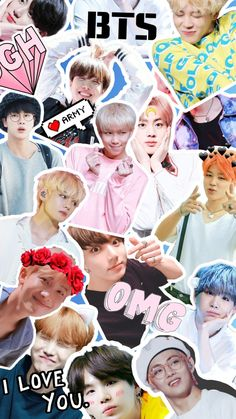 Bts Taehyung, Bts Jimin, Jhope, Namjoon, Seokjin, Bts Bangtan Boy, Cute Girl Wallpaper, Bts Wallpaper, Foto Bts