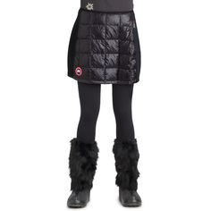 Canada Goose montebello parka online official - 1000+ images about CANADAGOOSE_Inc on Pinterest | Canada Goose ...