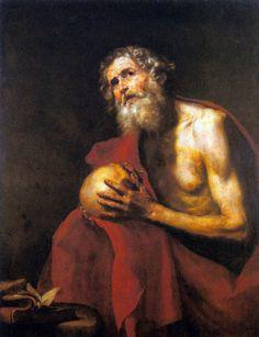 Jusepe-De-Ribera-le-penitent-de-Saint-Jerome-1634-24-039-toile