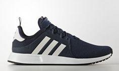 Mens Adidas Originals Training PT Trainers Mesh Suede UK 6 2014 Grey 3971 | eBay