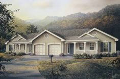http://www.westhomeplanners.com/House-Plan-5535.html
