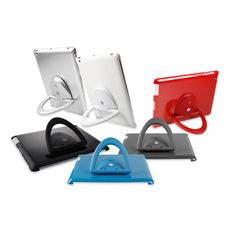 Gripster V1 for iPad® - Bed Bath & Beyond