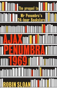 Mr Penumbras 24 Hour Bookstore Pdf