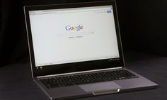 They say they have taken steps to remove this, but I am not sure how to make sure of that. Search company removes 'eavesdropping' audio-monitoring software from open-source base of Chrome browser after outcry from privacy campaigners. I have just updated to Version 45 that they say has this black box removed.