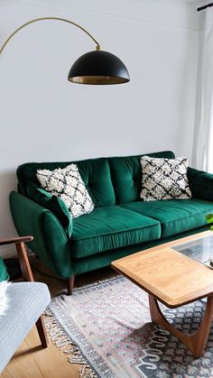 Available In A Choice Of Colours Bright And Translucent In Appearance New Chesterfield Sofa In Antique Leather Sofas, Armchairs & Suites Antiques