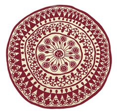 Nani Marquita: my all time favorite rugs.