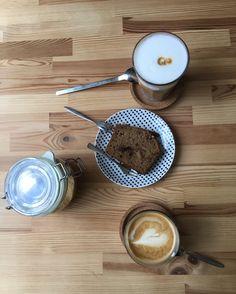 Sowieso Coffee Bar Breda