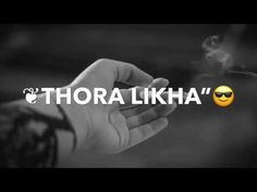 Shyari Hindi, Hindi Video, New Shayari, Real Friendship Quotes, Social Link, Music Labels, Status Hindi, Download Video, Poetry