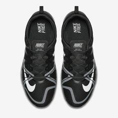 Nike Free Cross Compete Zapatillas de entrenamiento - Mujer. Nike Store ES