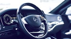 Mercedes-Benz - MQ Vienna Fashion Show - Mercedes Benz, Vienna, Fashion Show, Vehicles, Fashion, Moving Pictures, Runway Fashion, Cars, Vehicle