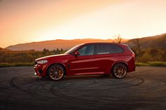 #BMW #F85 #X5M #SUV #MelbourneRed #MPerformance #xDrive #SheerDrivingPleasure #Drift #Tuning #Dragon #Fire #HREWheels #Badass #Monster #Muscle #Outdoor #Offroad #Provocative #Eyes #Sexy #Hot #Handsome #Burn #Fast #Strong #Lİve #Life #Love #Follow #Your #Heart #BMWLife