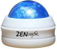 Zensufu Massage Roller Ball Zensufu http://www.amazon.com/dp/B009OIZXR4/ref=cm_sw_r_pi_dp_PfUVvb18EHWFD