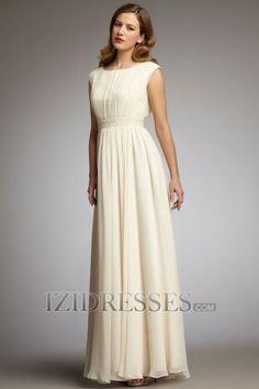 Formal Evening Dresses - Evening Dresses - Special Occasion Dresses